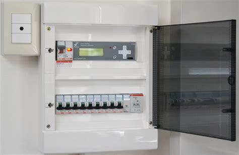 schema elettrico centralino appartamento impianto elettrico per uso civile come farlo progetti
