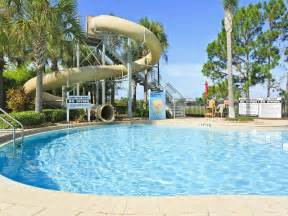 Orlando Florida Vacation Homes - windsor hills kissimmee orlando florida usa