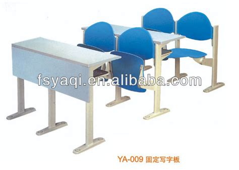 folding student desk chair folding student desk and chair for sale ya 010 buy