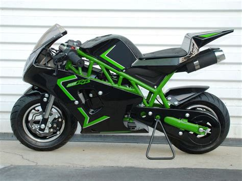 Af Green Ultima 1000 images about pocket rockets on mini bike minibike and rockets