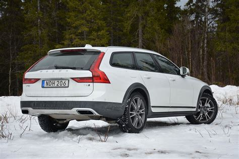 who owns volvo who owns what a comprehensive breakdown of car