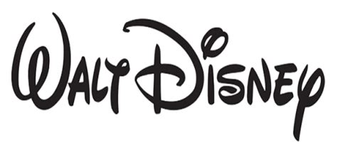 all about logo walt disney walt disney world logo png www imgkid the image