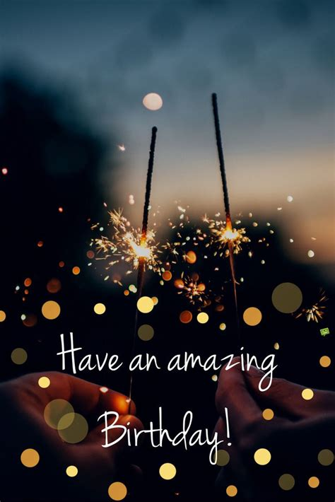 best wishes on happy birthday best 25 happy birthday ideas on birthday