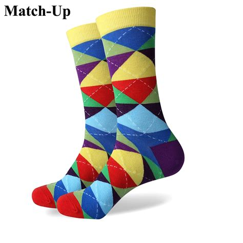 colorful s socks colorful s socks colorful socks