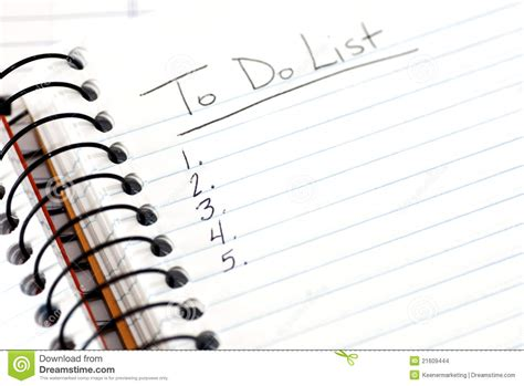 excel to do list template expin franklinfire co