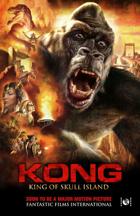 film online king kong king kong prequel film getting made geektyrant