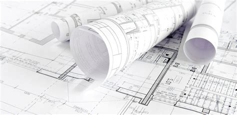 home service plans affordable custom home design house plan drafting services
