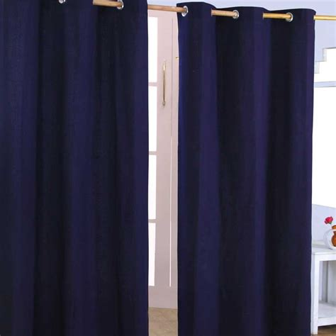 top 28 tyrone ready made curtains scifihits mauve plain dyed heavy cotton curtain eyelet ready made ring top