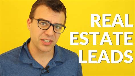 zillow for pros youtube 3 ways you can steal real estate website leads from zillow