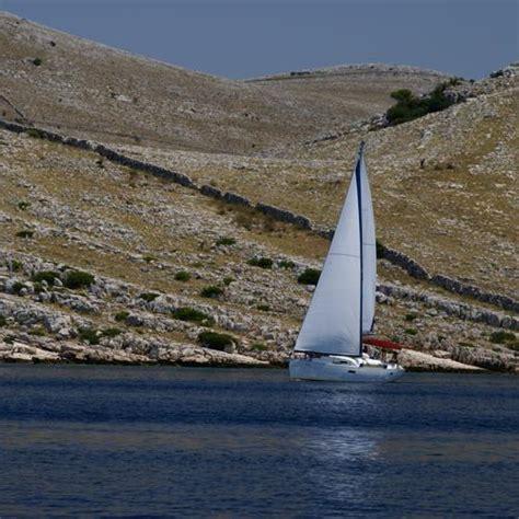 zeiljacht prijzen 187 zeiljachten prijzen 171 kroati 235 noord dalmati 235 sukosan