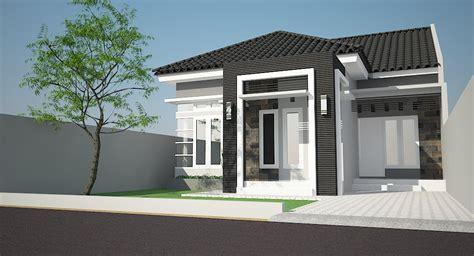desain atap rumah cantik gambar contoh desain rumah the sims 3 pc contoh z