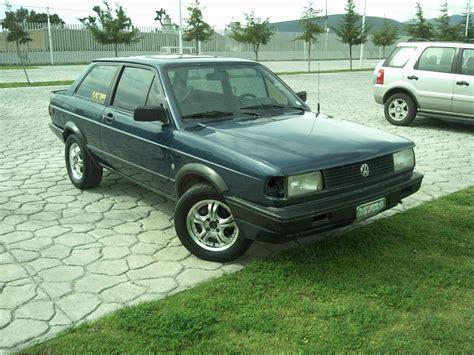 volkswagen fox 1993 brgirardibr s 1995 volkswagen fox in brasilia un