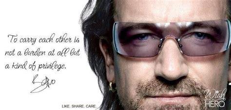 Bono Magazine Cover 2 226 besten u2 bilder auf album songs bands
