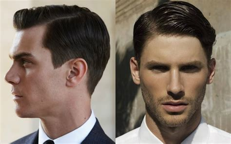 us army haircut regulation 10 best military and army haircuts for men the trend spotter