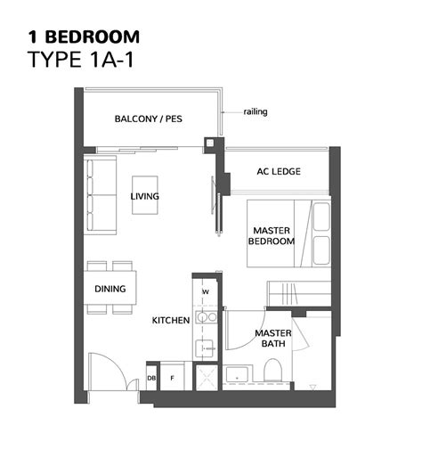 buying a 1 bedroom condo the wisteria showflat hotline 65 6100 7122