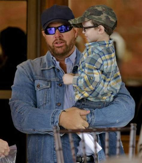 toby keith kids edmond family supports toby keith foundation s ok kids