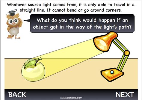 light and shadows lesson plans light and shadows ks2 gallery