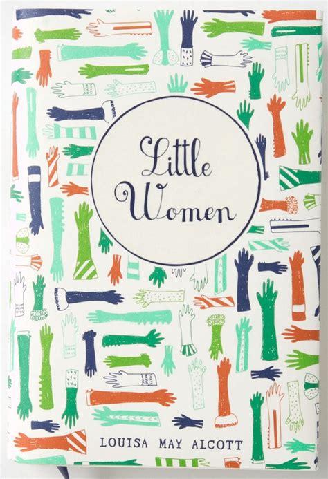 little women penguin clothbound 0141192410 bad little women book covers bizarrevictoria