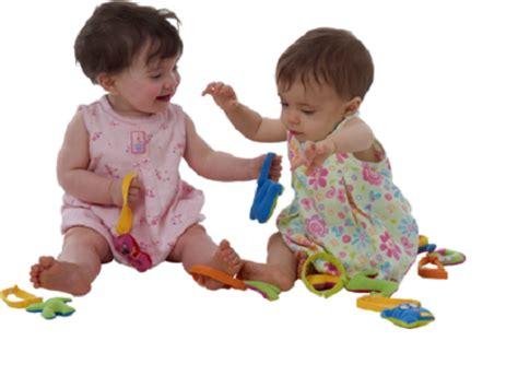 giochi per bambini di 3 anni da fare in casa giochi educativi per bambini di 3 anni da fare in casa