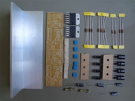 how to solder a resistor to a circuit board tips on soldering resistors to a circuit board high voltage resistor