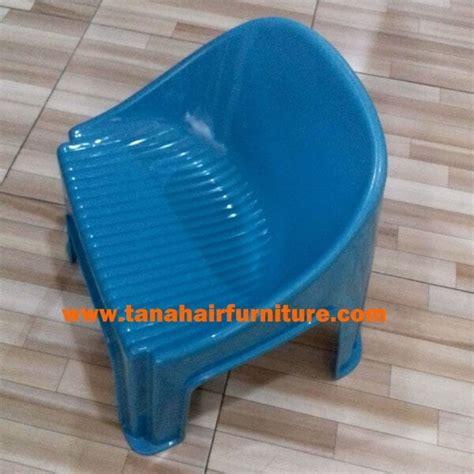 Kursi Plastik Anak Tk kursi plastik anak akako
