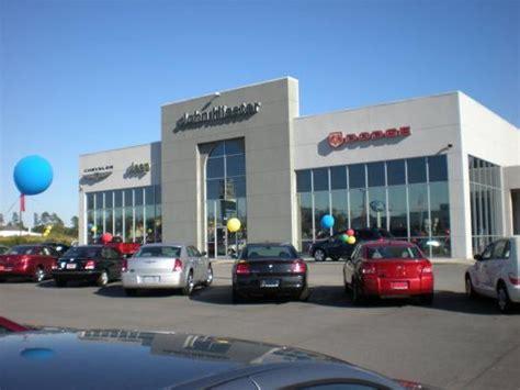 john hiester chrysler dodge jeep car dealership  lillington nc   kelley blue book
