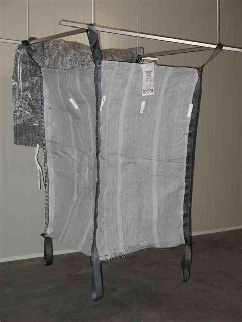 badezimmer fliesen mit bordüre k 252 che schwarz wei 223 hochglanz