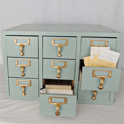 valspar cabinet enamel paint colors valspar green water from their fall winter line made into
