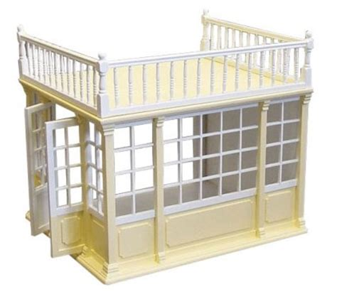 dolls house conservatory dolls houses conservatories orangery dolls house parade for dolls houses