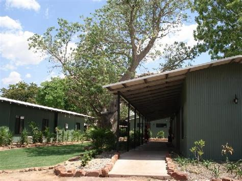bungalow home valley station kununurra wa picture of
