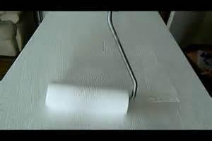 schrank weiß streichen ohne schleifen mobel neu streichen ohne schleifen beste home design