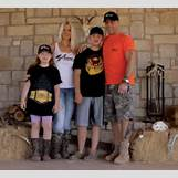 Shawn Michaels Kids | 736 x 672 jpeg 165kB