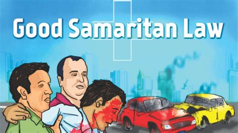 good sam blog news and tips from the leading rv cing expertily all you need to know about the good samaritan law