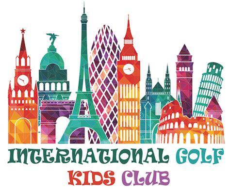 intern europe international club recommended club in marbella
