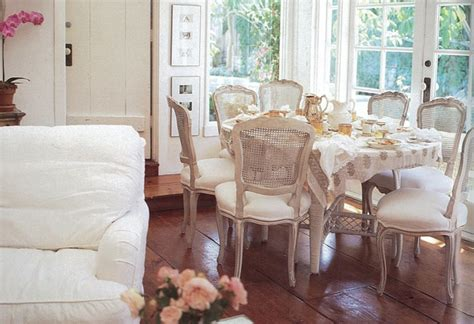 ashwell home design style shabby chic inspired interiors freshome