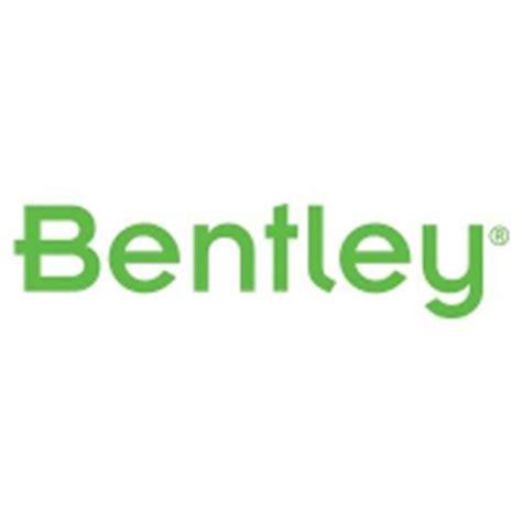 bentley systems inc working at bentley systems glassdoor