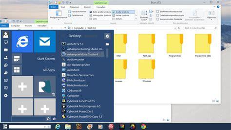 design home for pc windows 10 8 7 and mac windows 10 funktionen unter windows 7 8 nutzen bilder