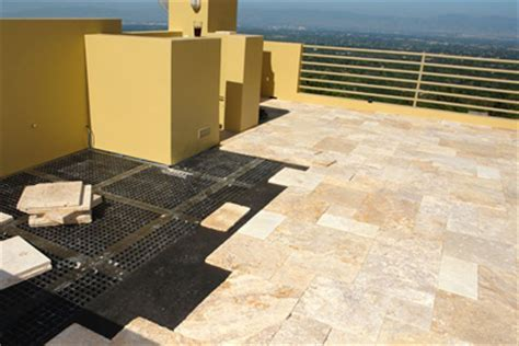 DexSystems® Will Show Its Outdoor Floor System?at JLC Live