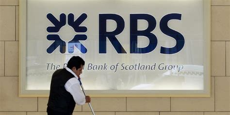 bank of scotland hotline brexit royal bank of scotland penche pour amsterdam