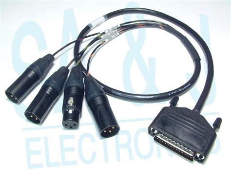 sony ccu intercom wiring harness wiring diagram