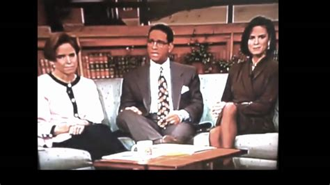 katie couric internet couric and gumbel discover the internet growing bolder