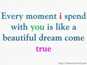 25 beautiful love quotes 25 beautiful love quotes 25 beautiful love