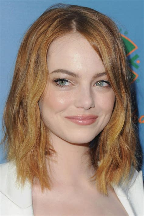 30s blow and go haircuts 30 short hairstyles for thick hair 2017 women s haircuts