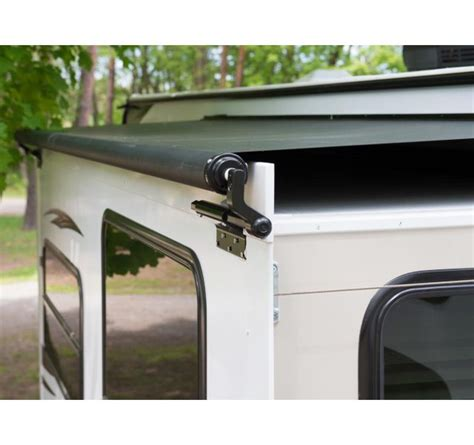 awning for slide out on rv solera 174 sliders