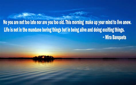 Beautiful Landscape Pictures With Quotes Beautiful Landscapes Inspirational Quotes Quotesgram