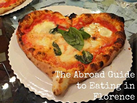 best food in florence italy 25 best ideas about florence italy on