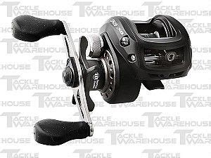 Reel Go Strike Terrific 1000 1000 images about fishing gear on daiwa reels bass lures and spinning