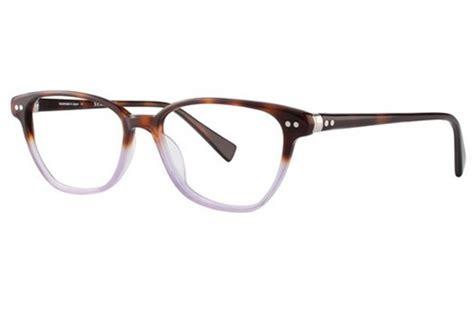 seraphin by ogi azalea eyeglasses free shipping