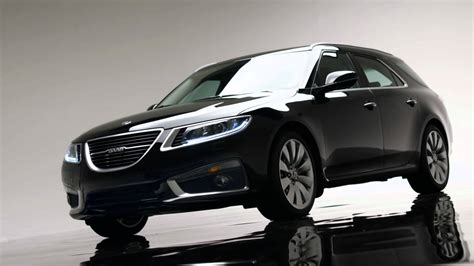 2016 saab 9 5 pictures information and specs auto