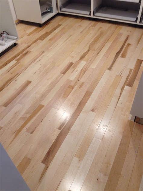 solid wood flooring glue down alyssamyers